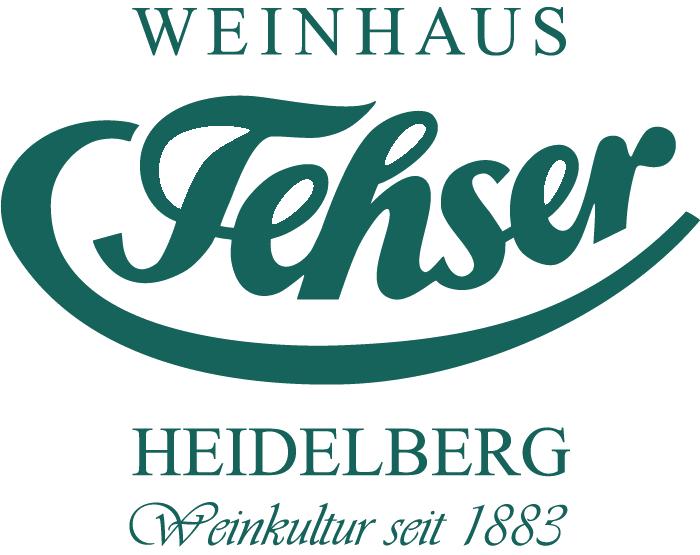 Weinhaus Fehser: Weinkultur seit 1883